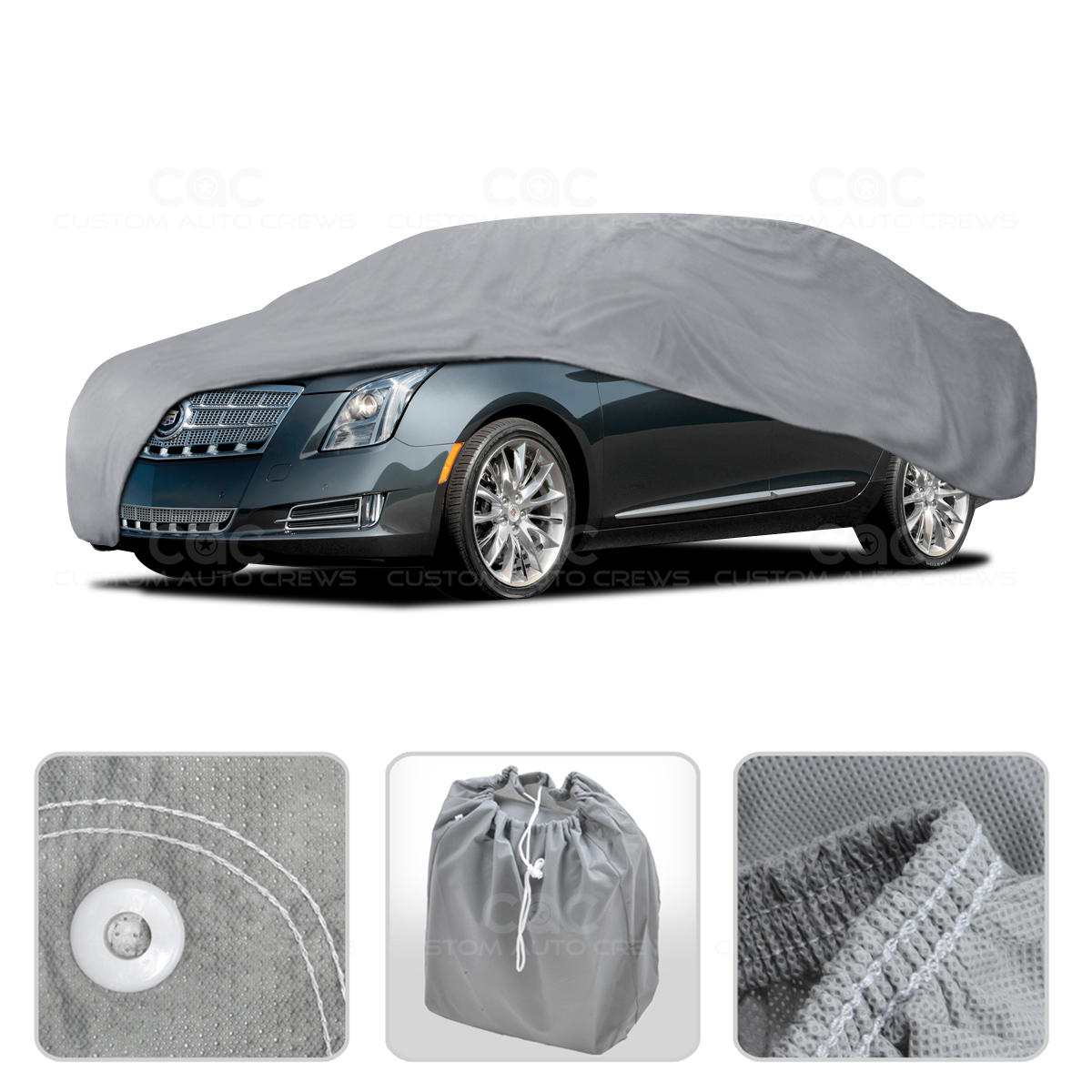 car cover for chevrolet camaro 67 89 outdoor breathable sun dust protection ebay. Black Bedroom Furniture Sets. Home Design Ideas