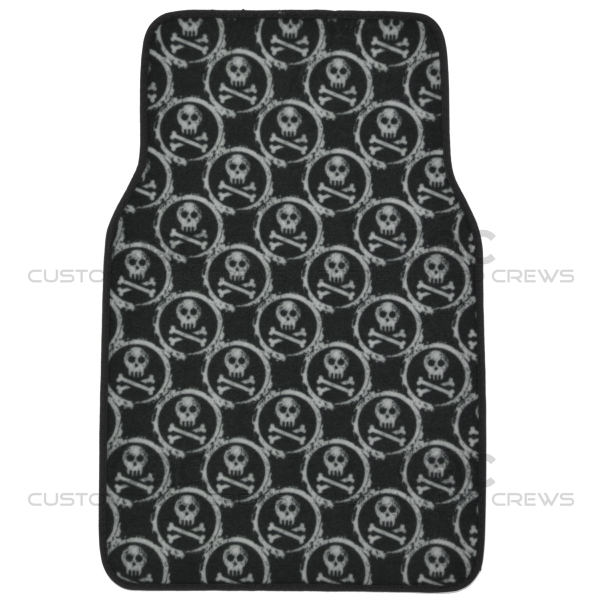 listing monogram for zoom car floor il mats embroidered carpet fullxfull mat