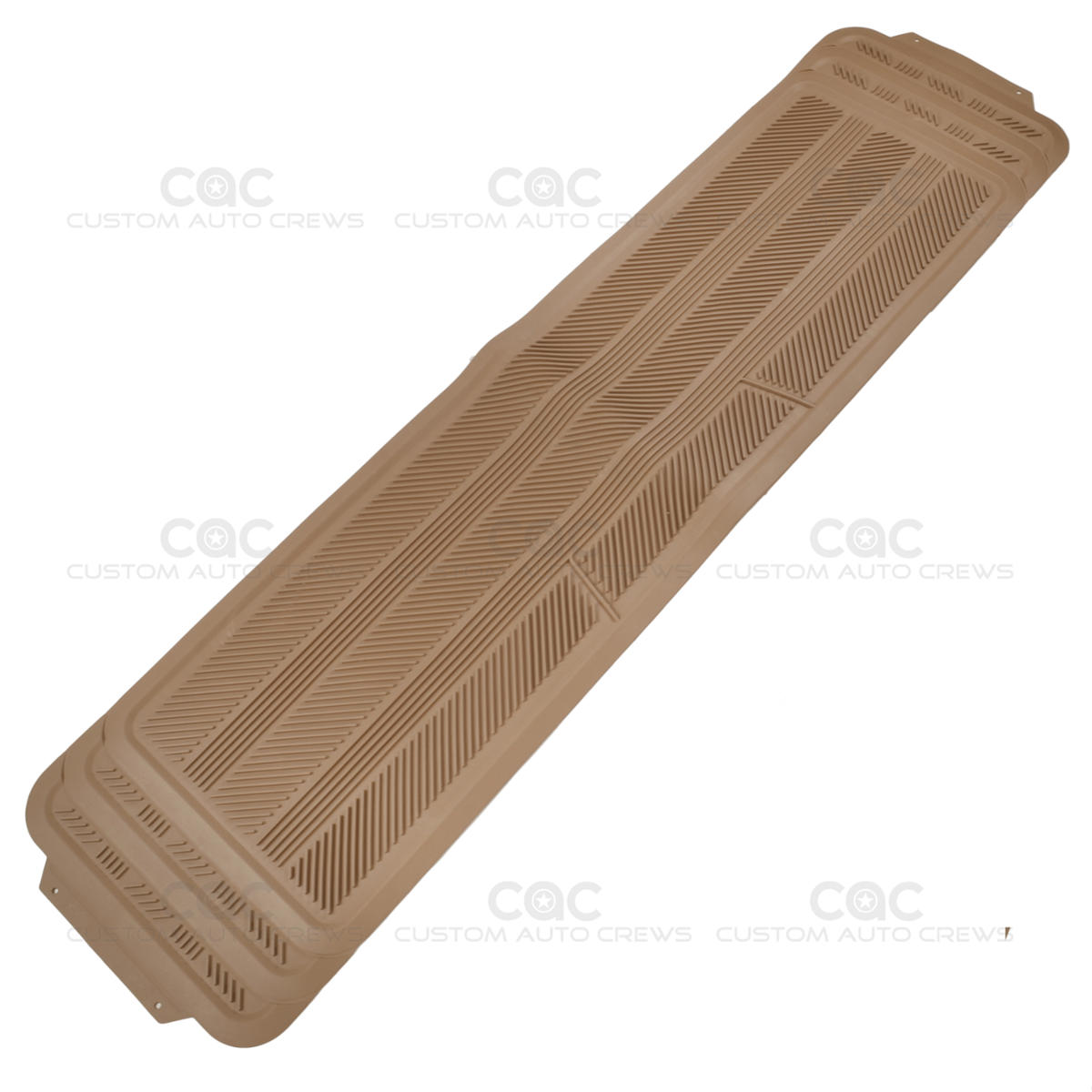 Rubber floor mats suv - Beige 4pc Rubber Floor Mat Car Suv Heavy