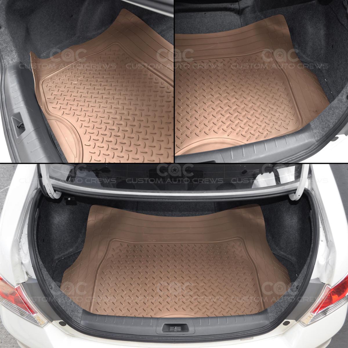 Cabela S Car Floor Liners
