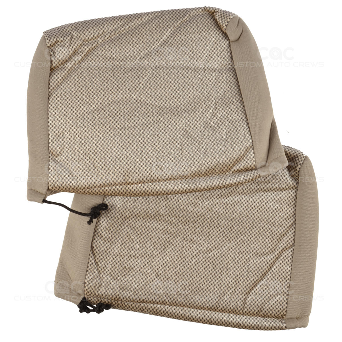 40 60 Split Bench Seat Covers