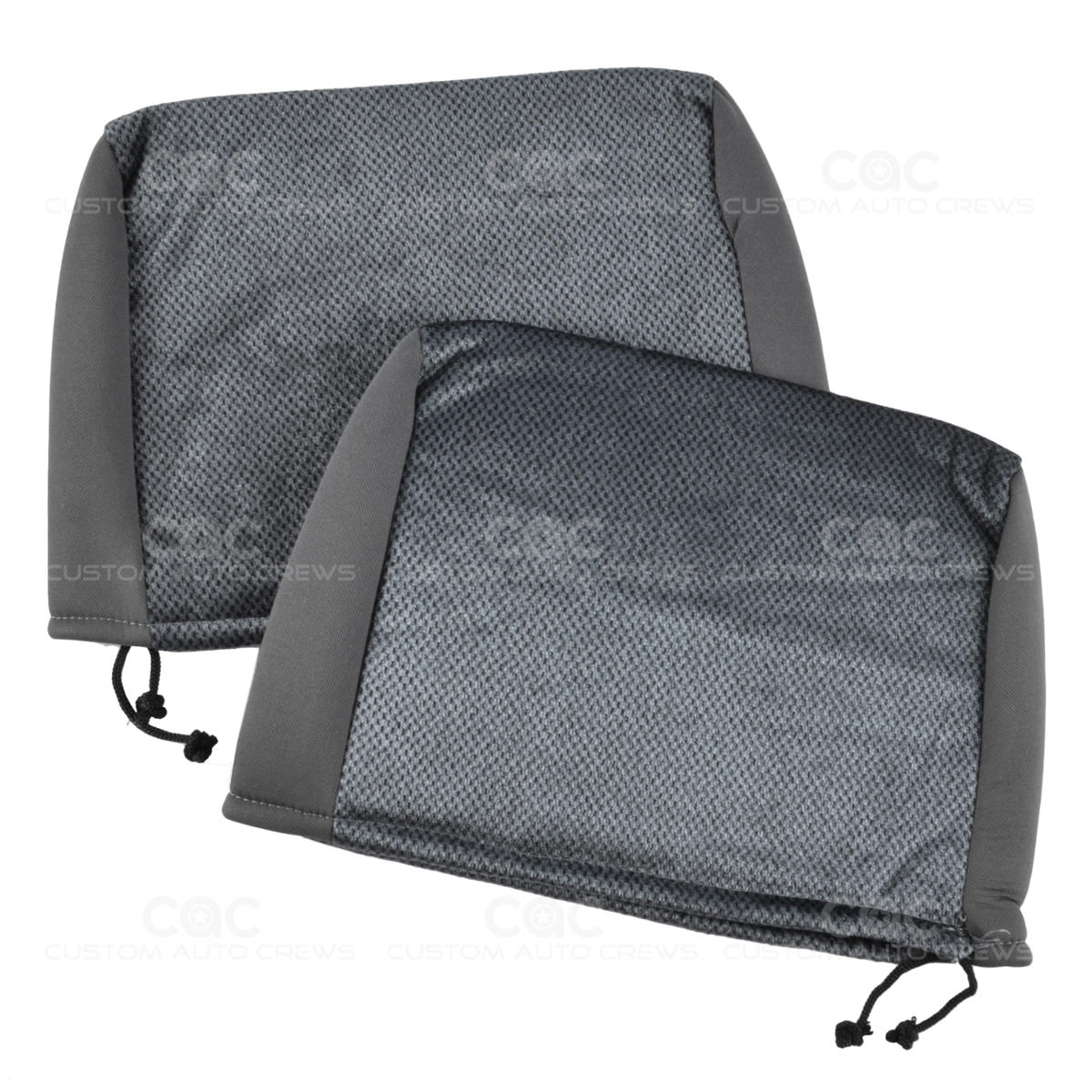 60 40 Split Bench Seat Covers