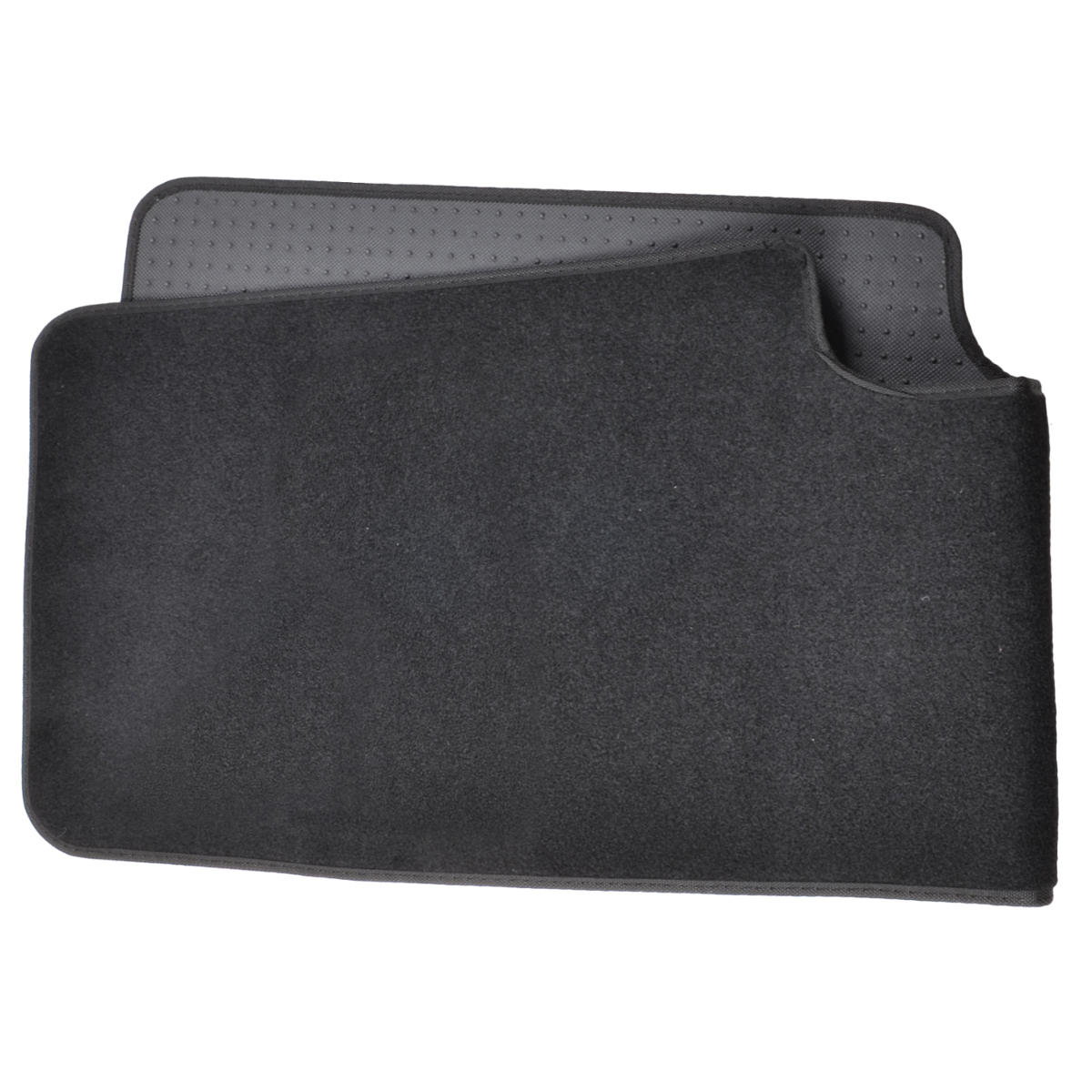 carpet floor mats for trucks - 28 images - gray rubber ...