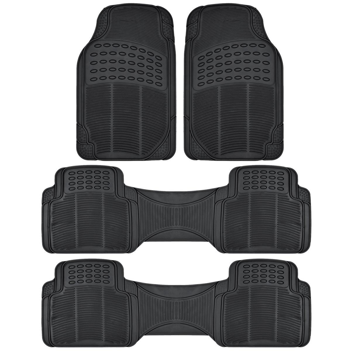 carpet pile passenger mat cut van set mats upgrades products metris floor full piece