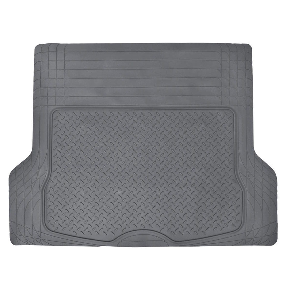 Rubber floor mats suv - Rubber Floor Mat For Car Suv Hd All