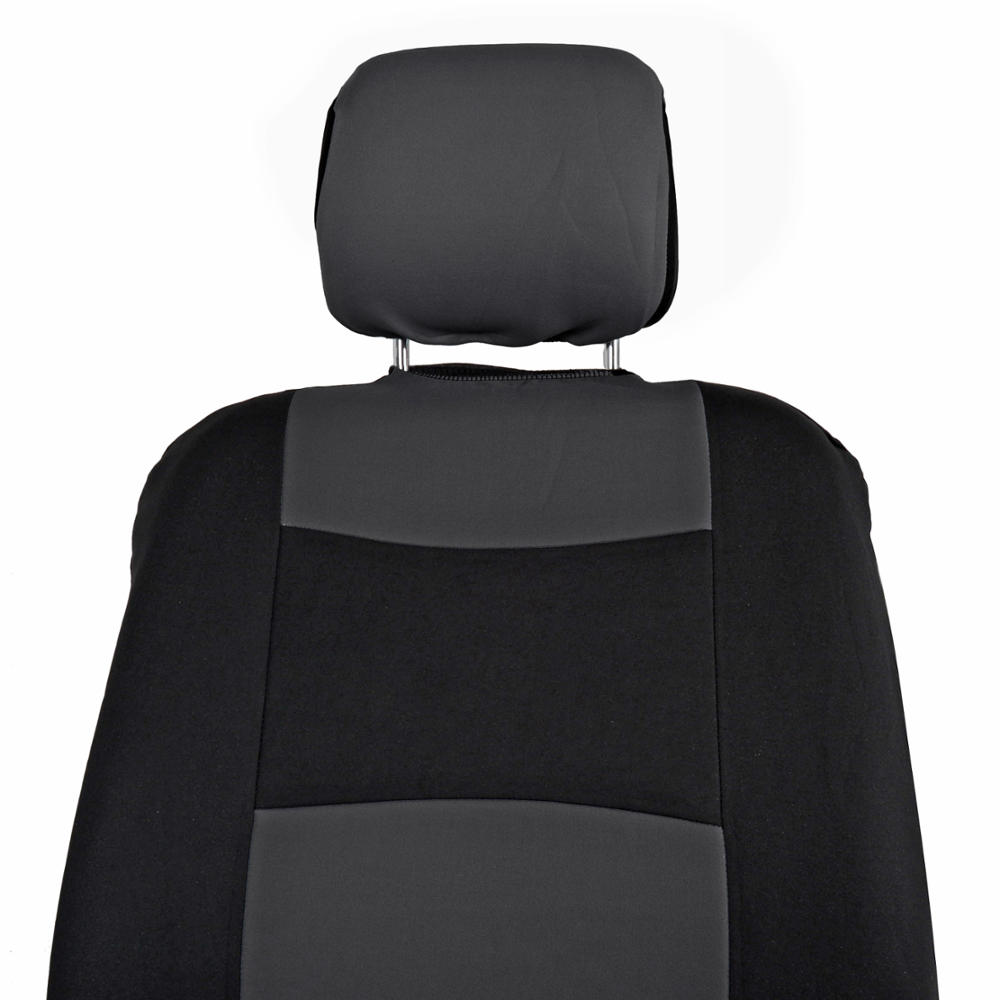 auto interior protection car seat covers carpet floor mats b