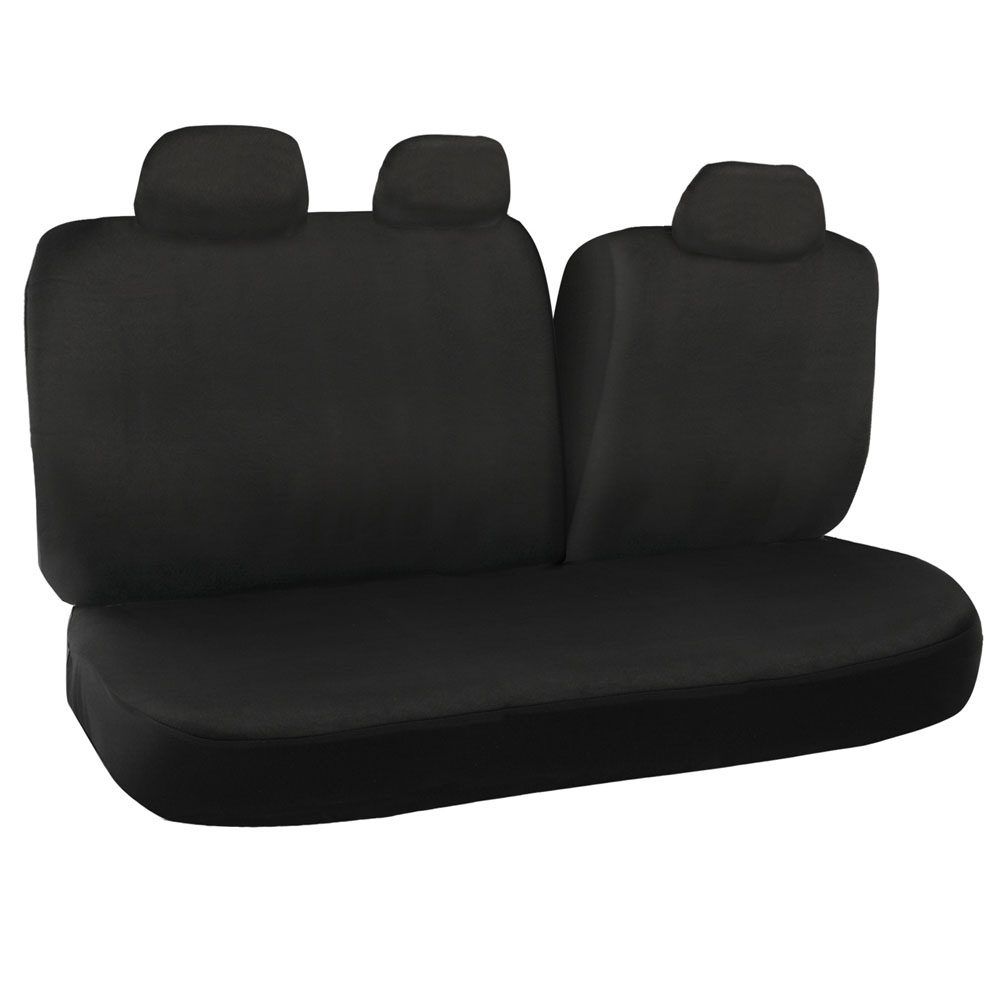 60 40 Split Bench Seat 28 Images Compare Price To 60 40 Split Bench Seat Covers Tragerlaw
