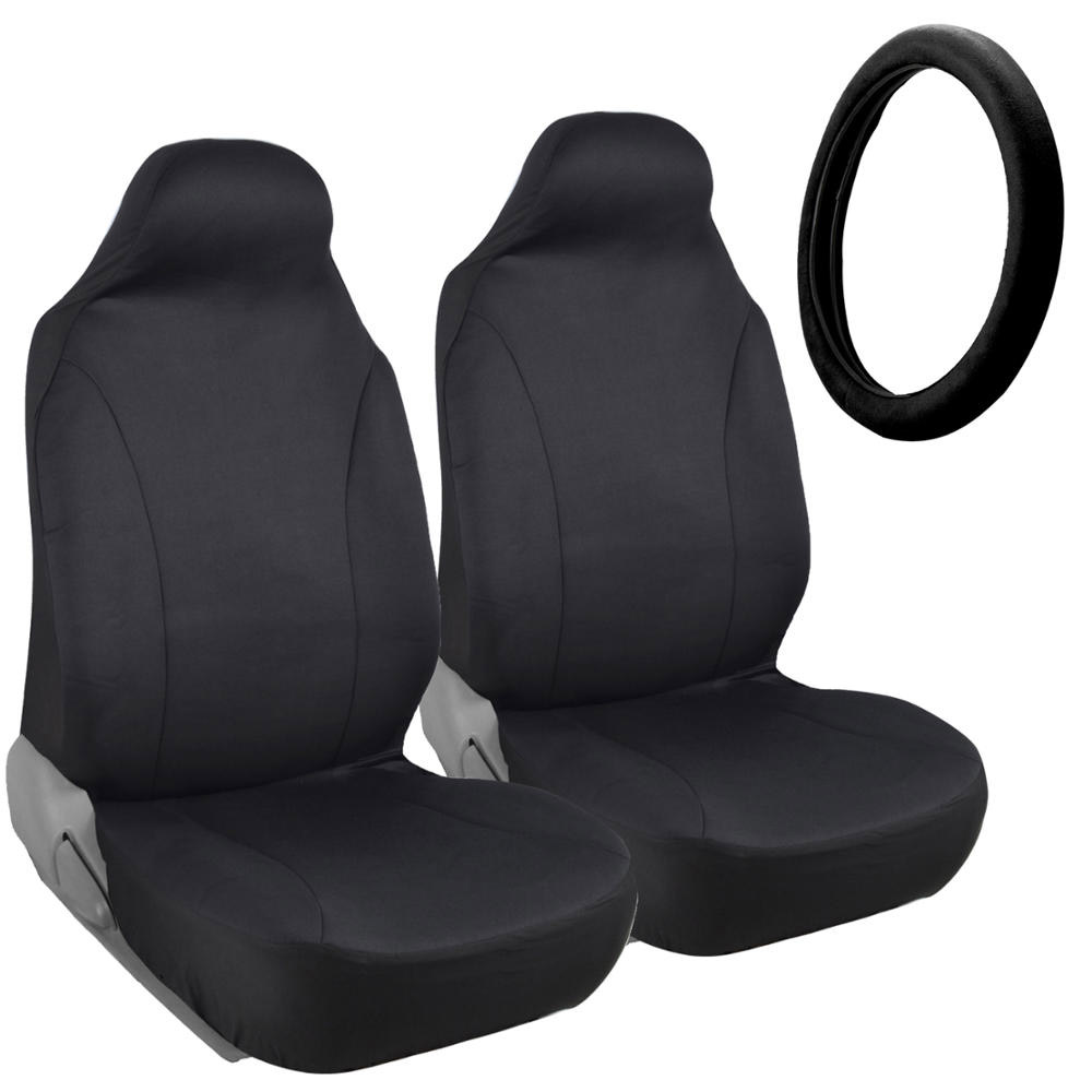 Car Seat Repair Car Seat Covers Car Interiors Autos Post