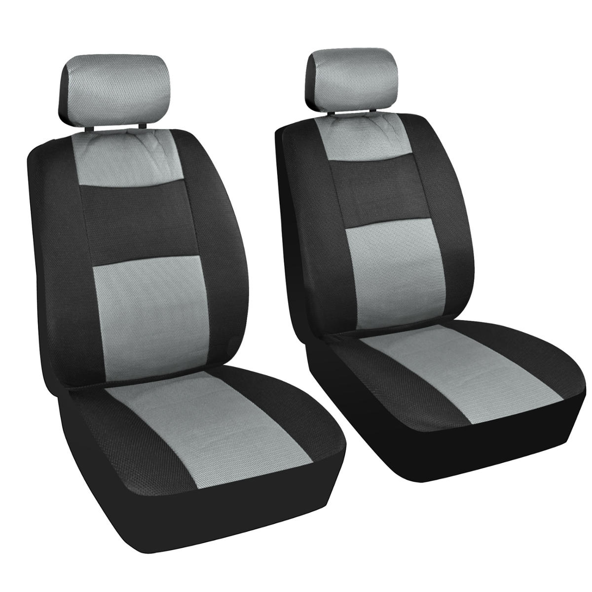 Truck Seat Covers Custom Truck Seat Covers Online