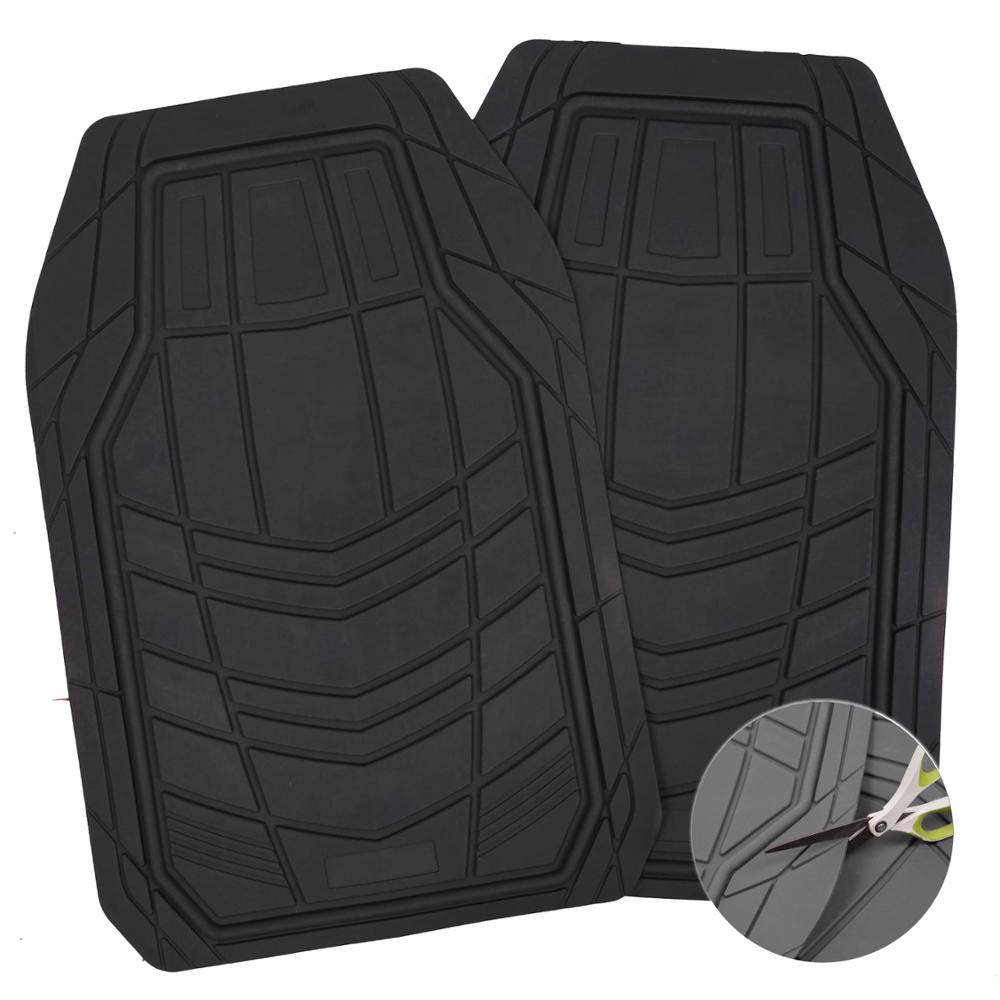 Heavy Truck Seat Covers : Camo seat covers w heavy duty all weather rubber mats for
