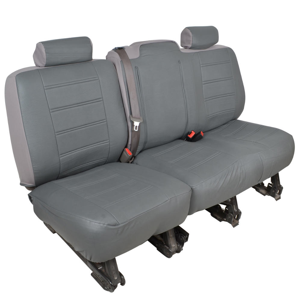 Bench Seat Covers For Chevy Trucks 28 Images 1971 1972