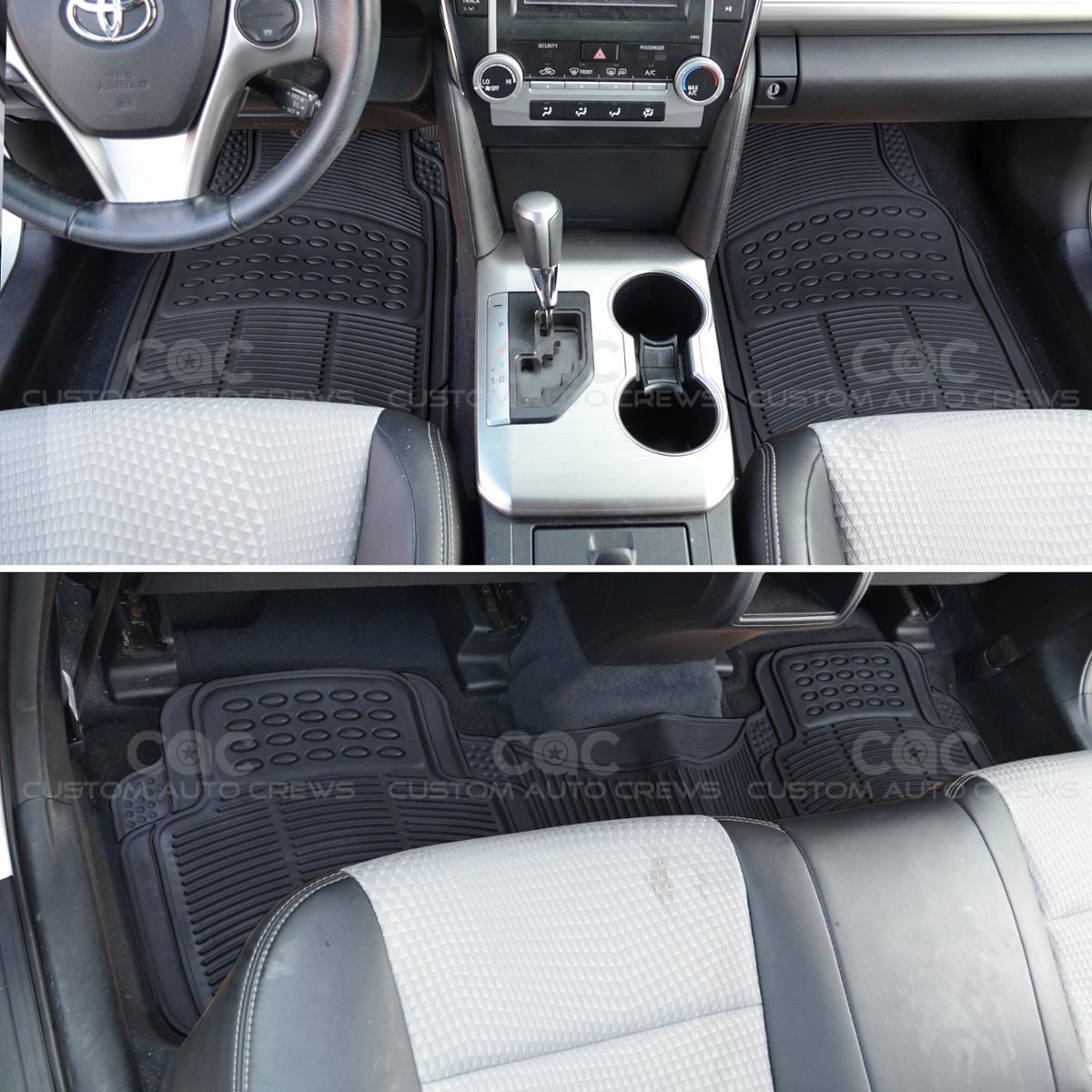 all cargo car resize xpe liners w weather fits floor luxury waterproof leather mats liner custom q