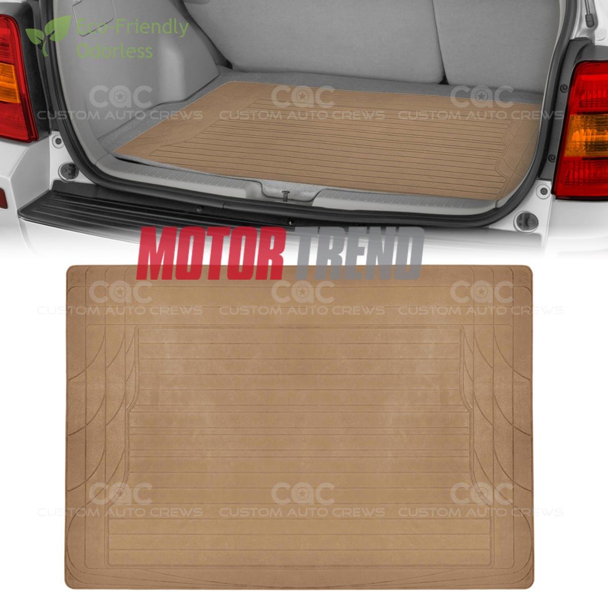 truck sexy floor mats