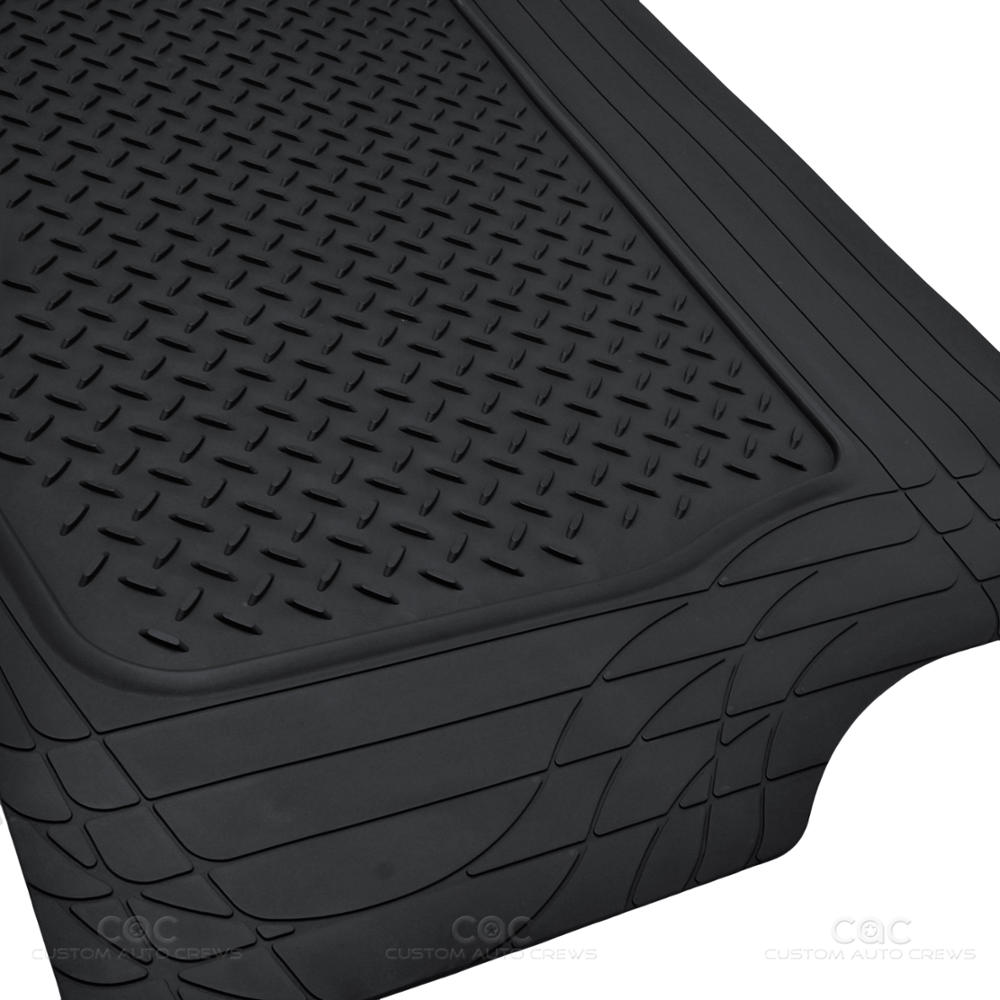 mat alibaba mats with and suppliers rubber at bsci com outdoor showroom holes manufacturers