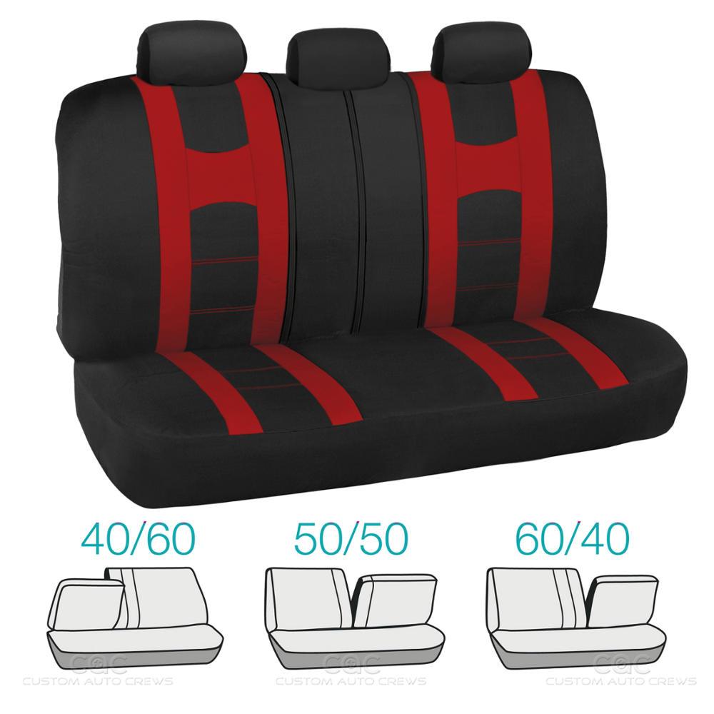 Complete Interior Set Car Seat Cover Mat Amp Steering Wheel
