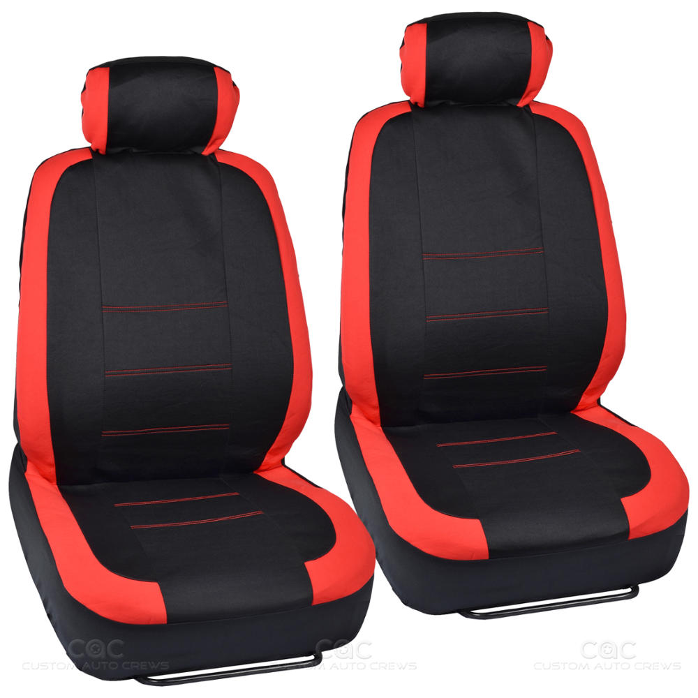 Rd Car Seat Covers