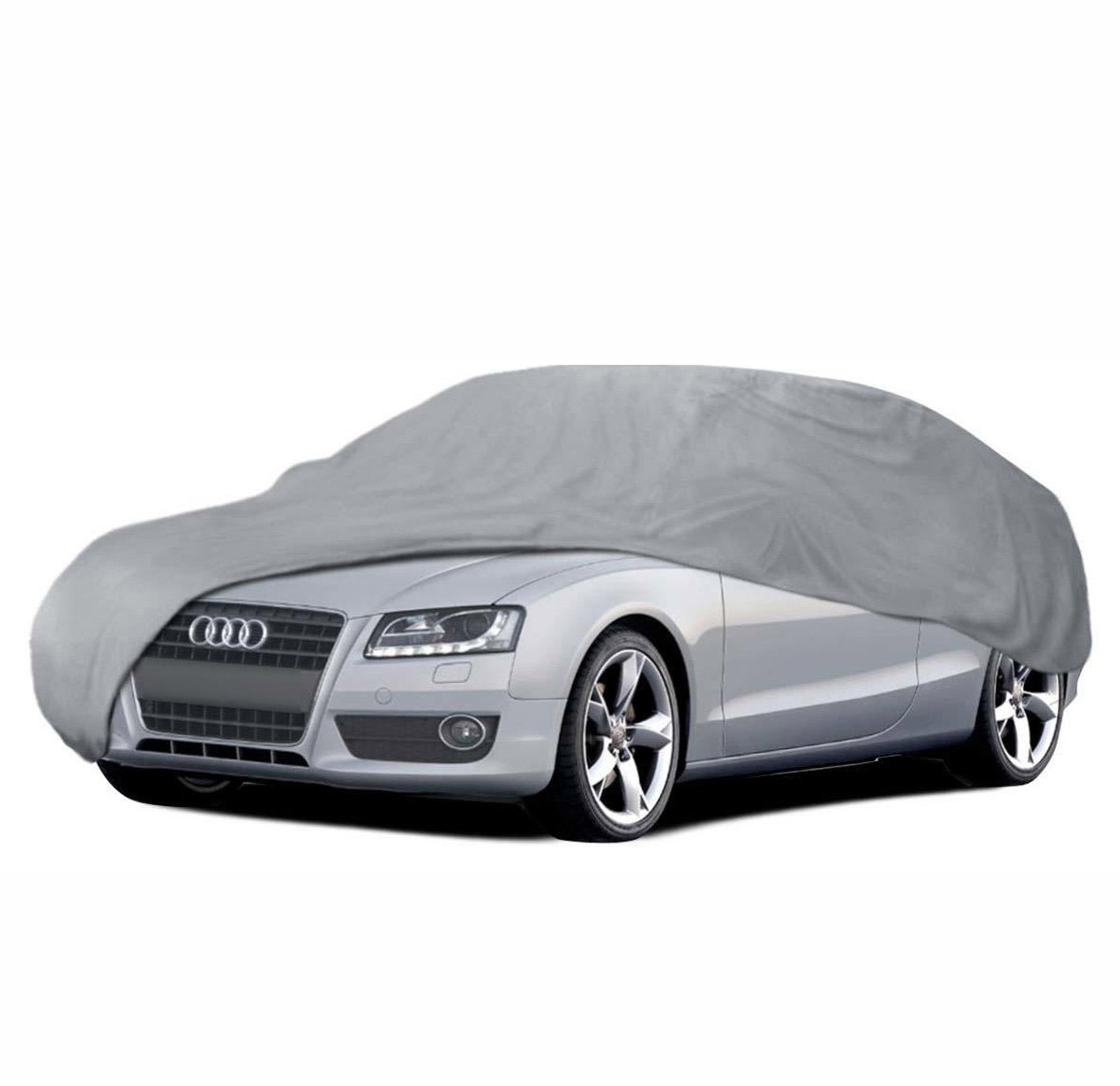 Waterproof Car Cover Amazon