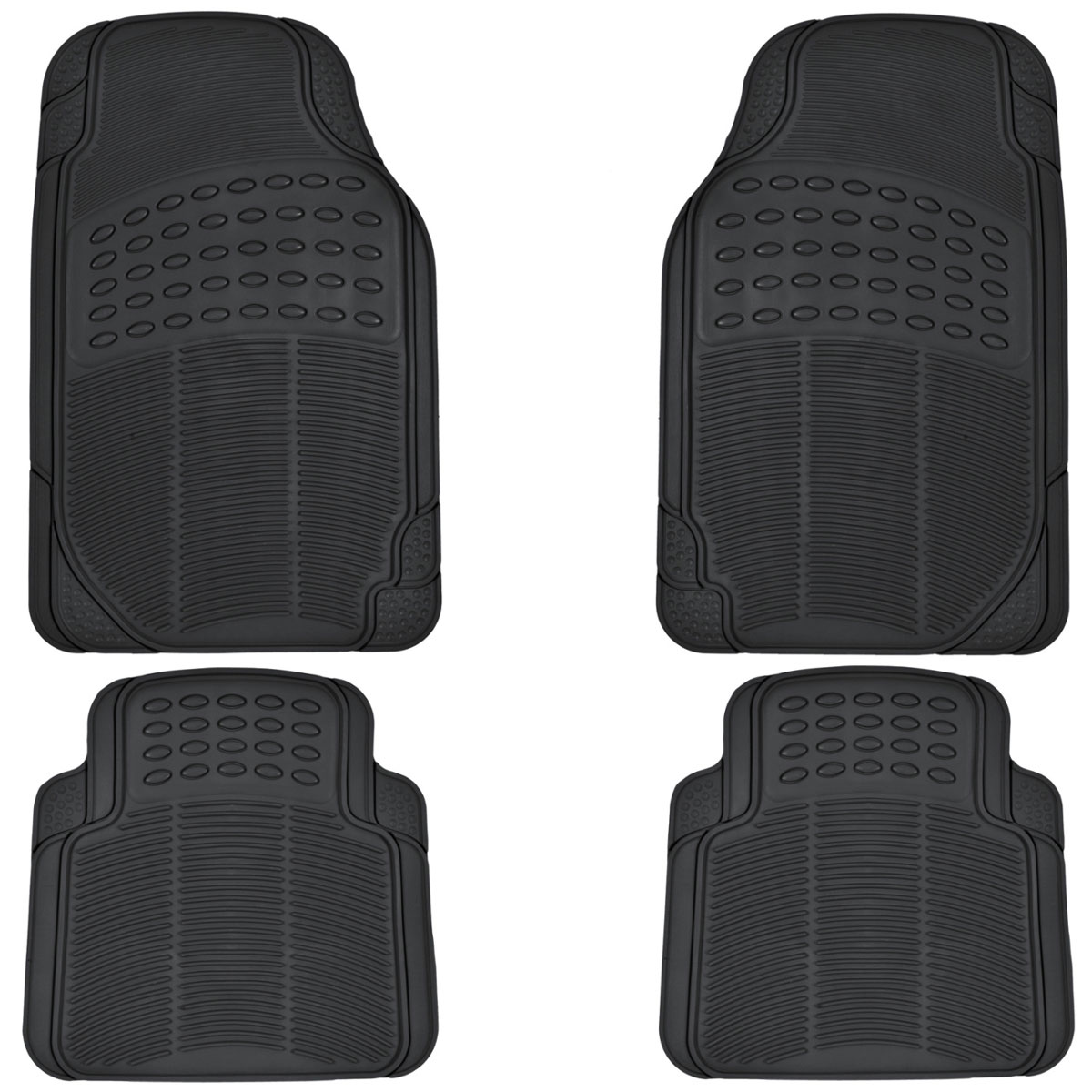 carpets hyundai black liners oem catalog set mats used sonata carpet floor of for cover and sale