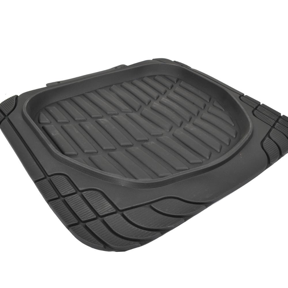 for black vantred brvt etrailer van floor cargo thermoplastic comparison compare vans com mats vs mat custom