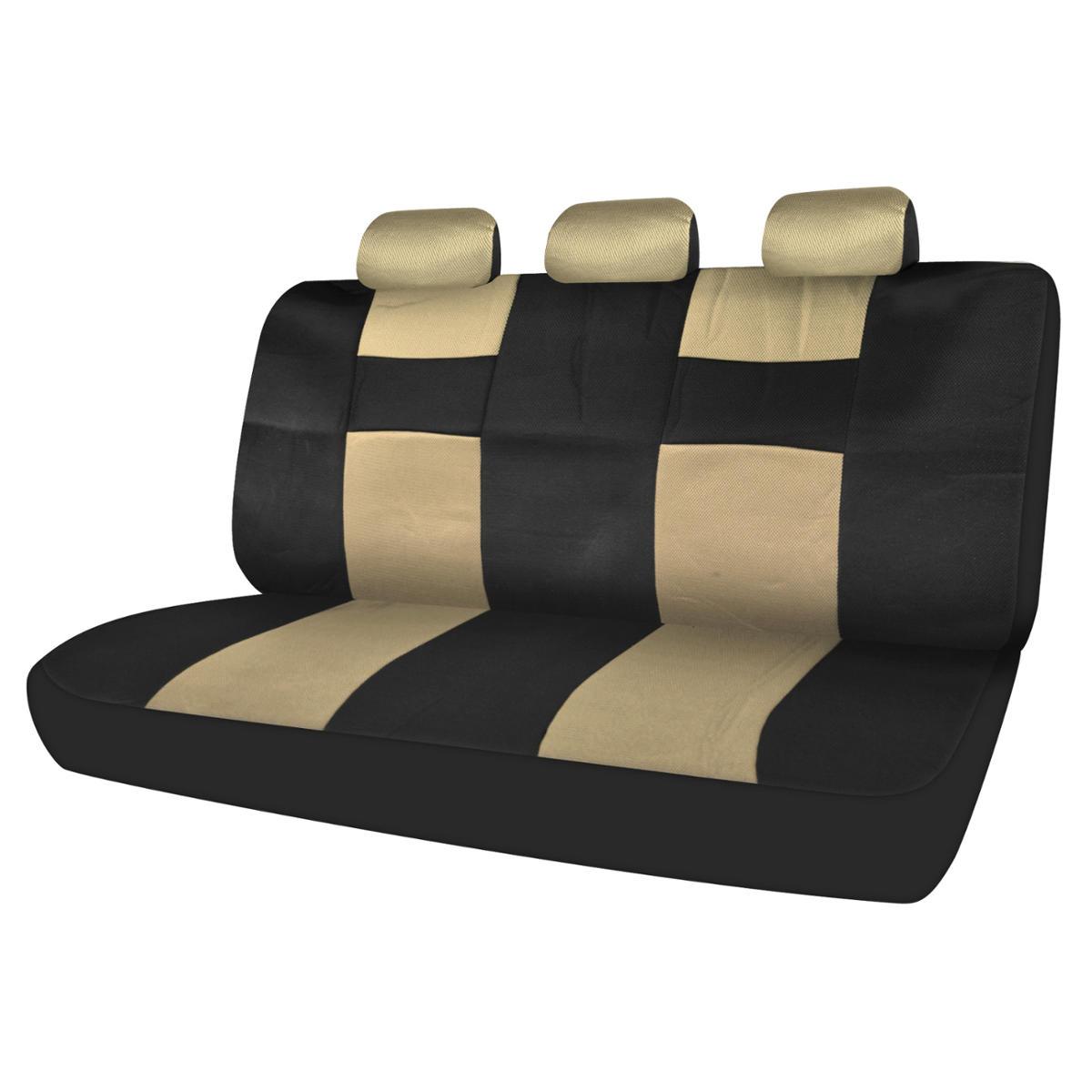 Buy Car Seat Covers Online Australia