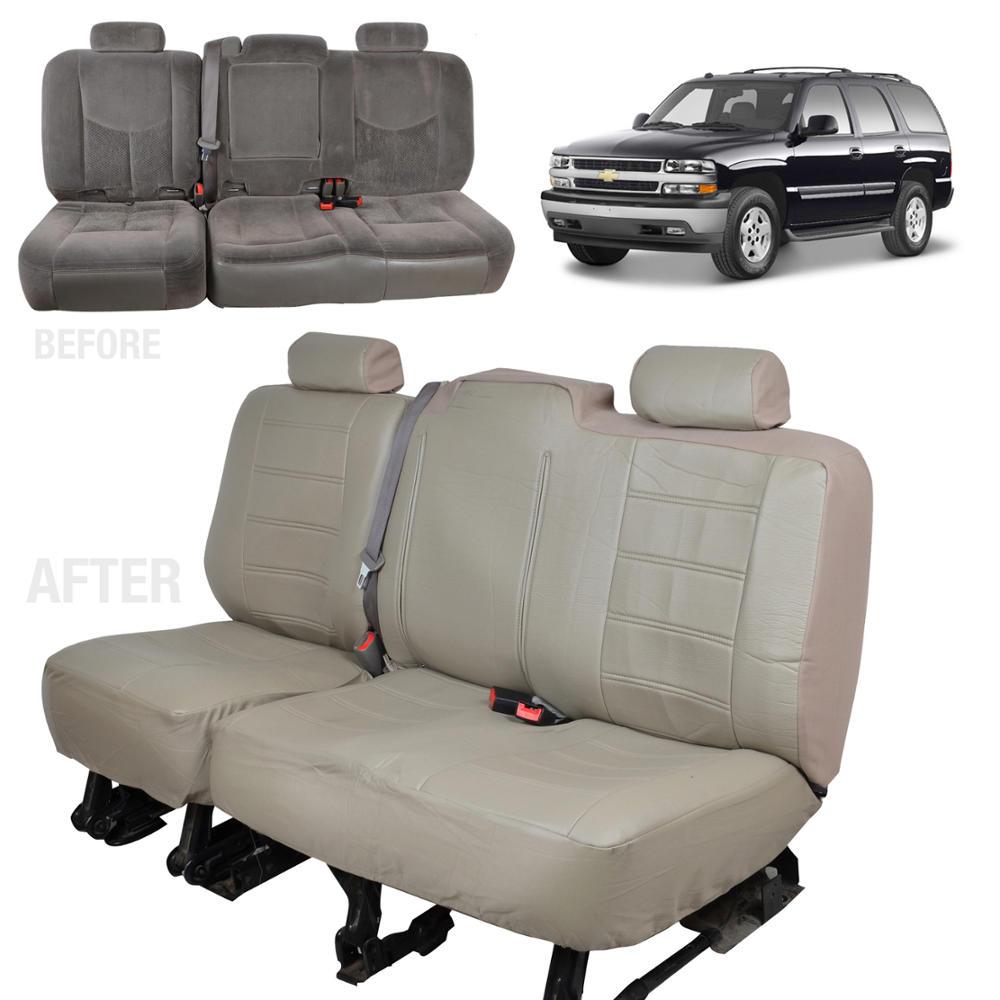 chevy silverado bench seat ebay autos post mobile auto engine parts diagram #11